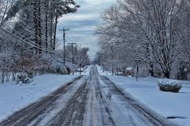 Cover photo for Two Hour Delay for January 5