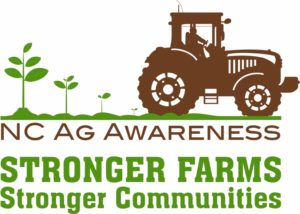 Ag Awareness logo image