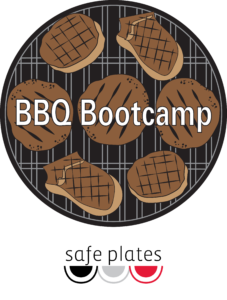 Cover photo for BBQ Bootcamp!