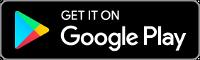 Google Play Store logo image